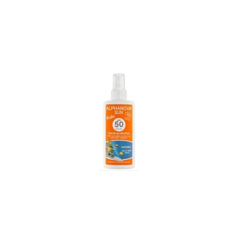 Pastilla de Jabón Magnolia LA CORVETTE 100 gr