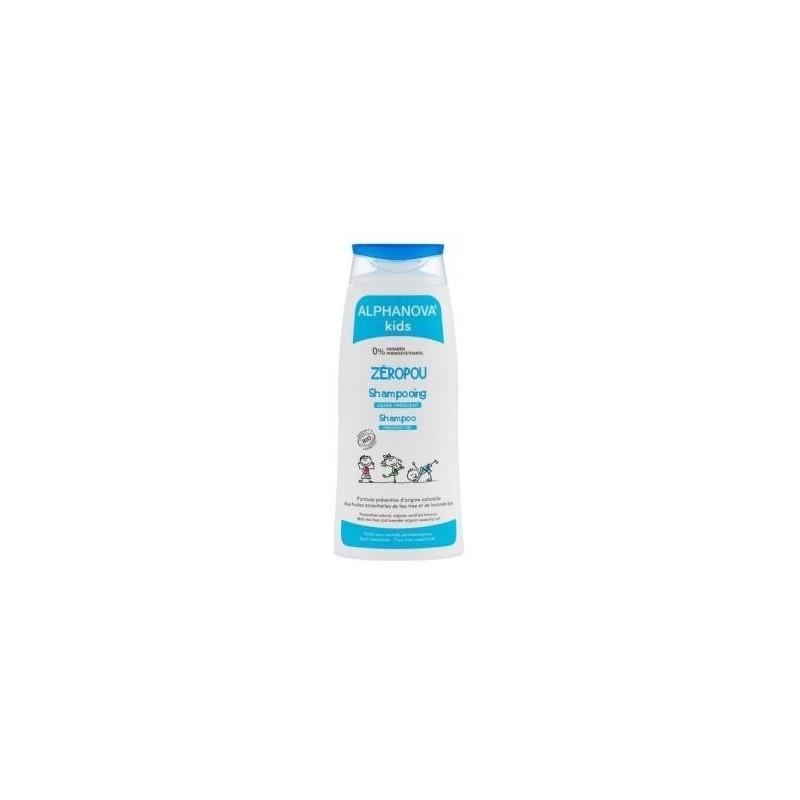 Crema de manos y uñas Miel de Manuka Dr Organic 125 ml