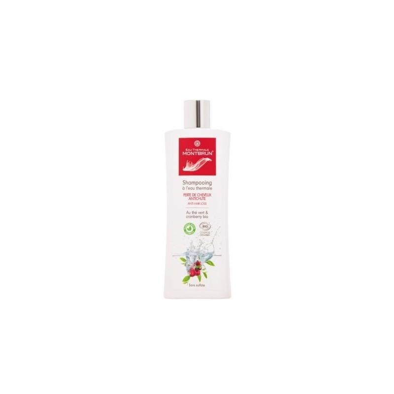 Crema para pies y talones Miel de Manuka DR ORGANIC 125 ml