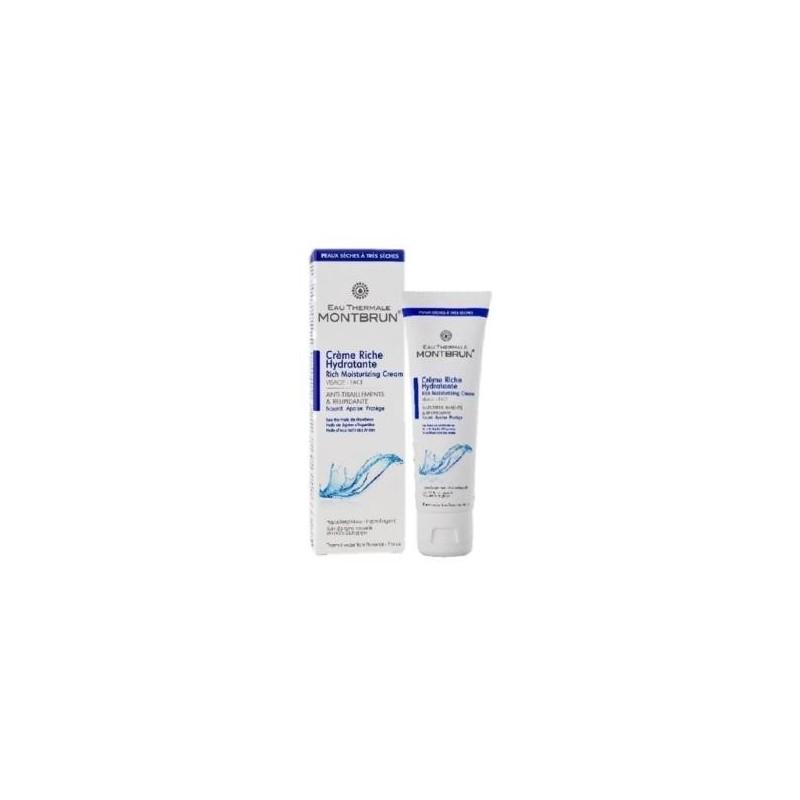 Enjuague Bucal Aloe Vera DR ORGANIC 500 ml