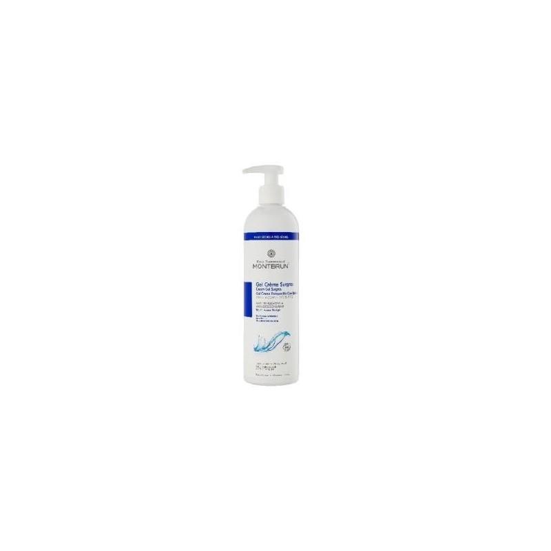 Exfoliante Facial Carbón Activado DR ORGANIC 125 ml