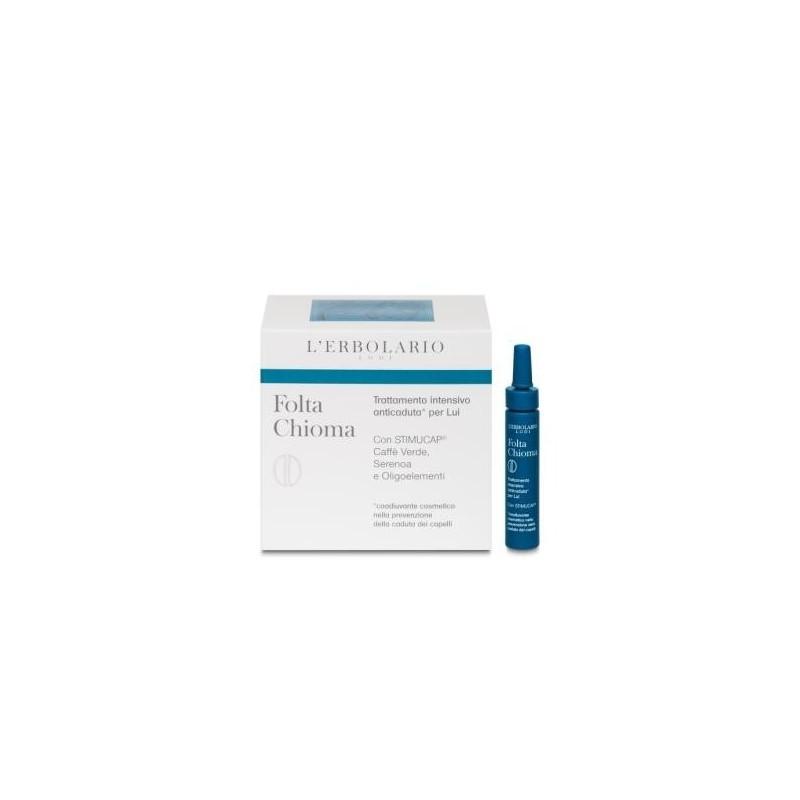 Gel de Baño Aceite Argán DR ORGANIC 250 ml