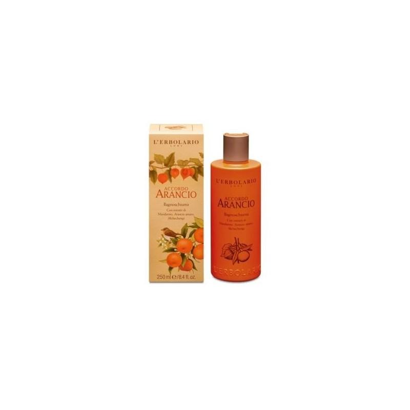 Jabón en pastilla Aceite Cáñamo DR ORGANIC 100 gr