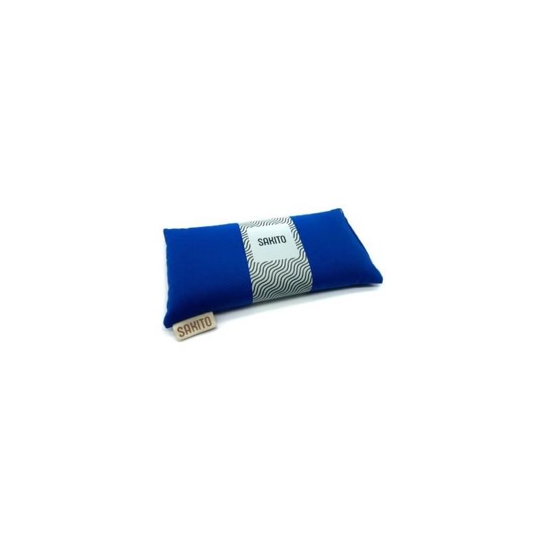 Mascarilla Facial Carbón Activado Dr ORGANIC 125 ml