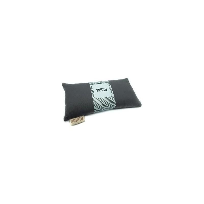 Mascarilla Facial Miel de Manuka DR ORGANIC 125 ml