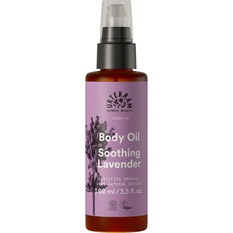 Pasta de dientes Arbol de Te DR ORGANIC 100 ml