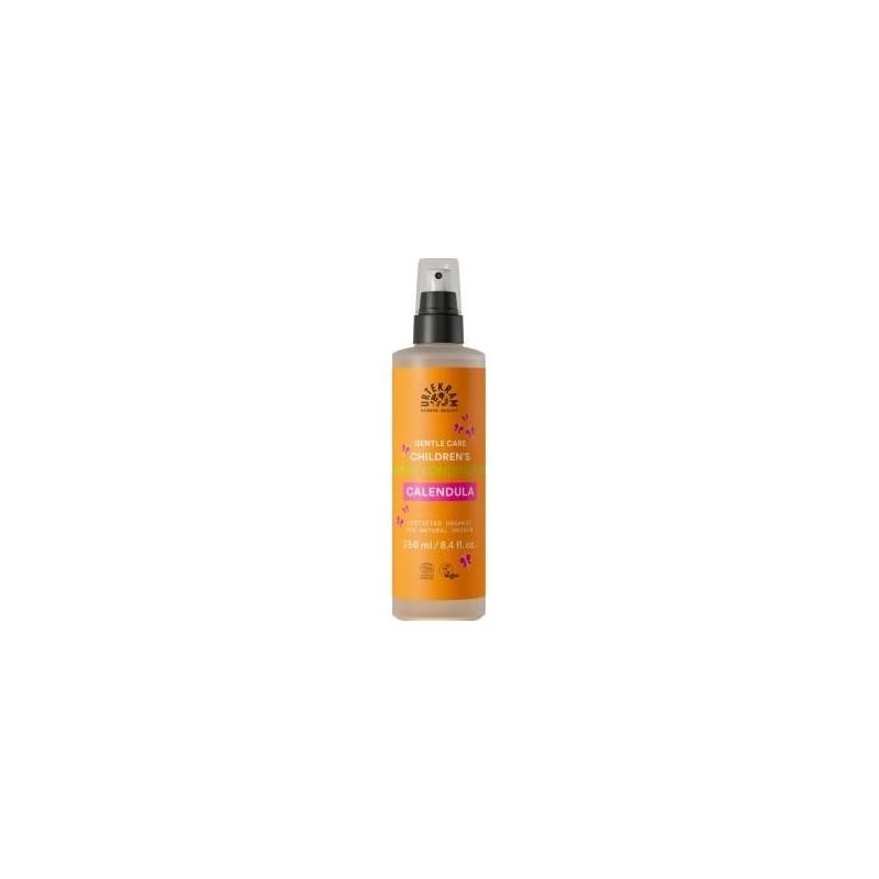 Serum Facial Rosa Damasco DR ORGANIC 30 ml
