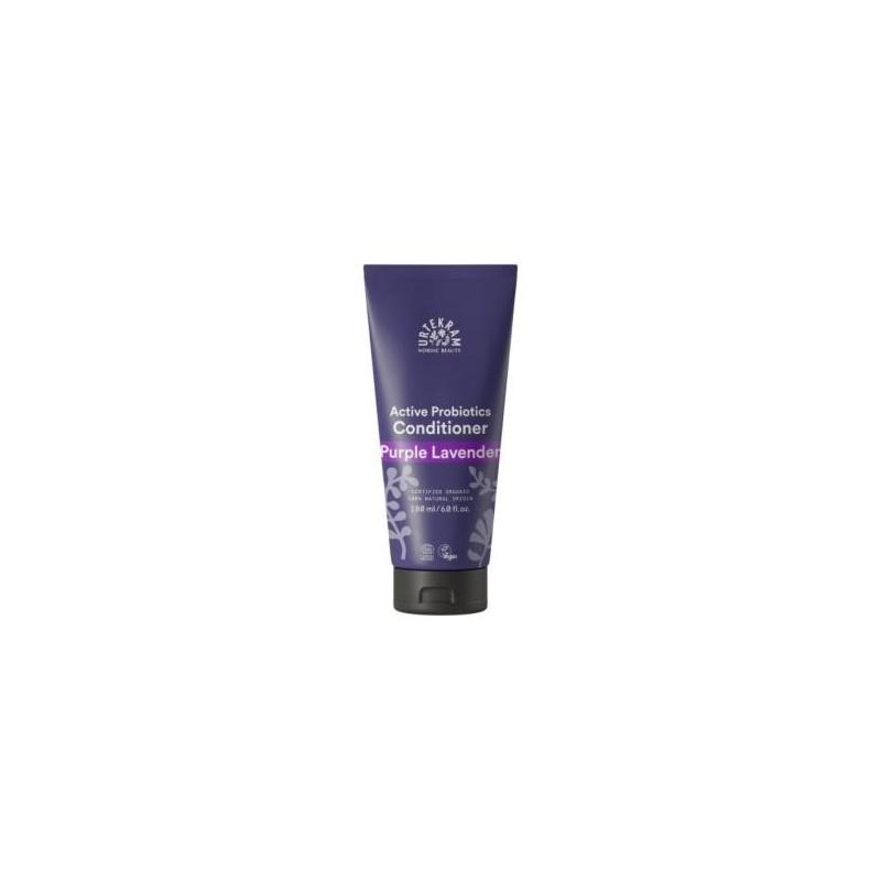 Solución para uñas Arbol de Te DR ORGANIC 10 ml
