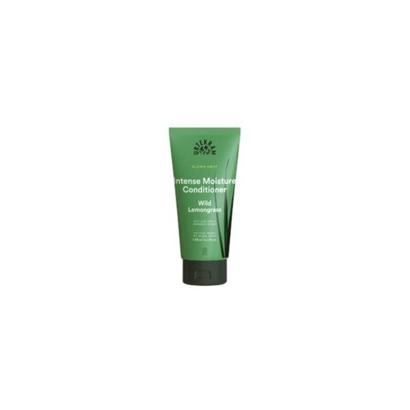 Solución para uñas y cutículas Miel Manuka DR ORGANIC 15 ml