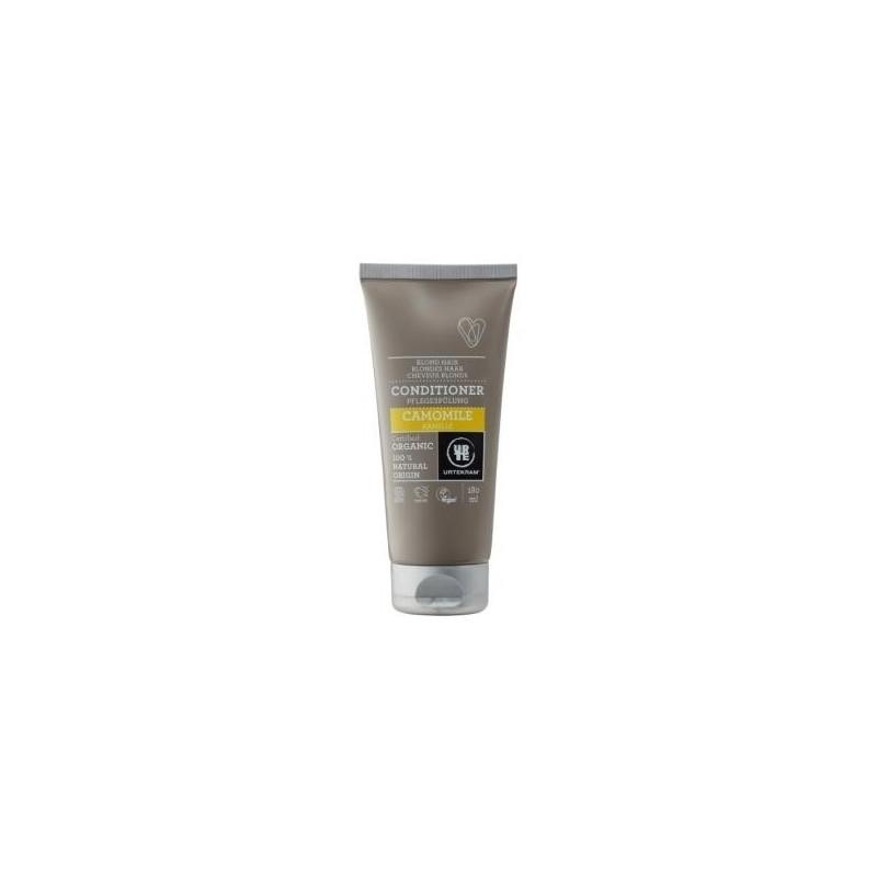 Suero Contorno ojos Firmeza Argán DR ORGANIC 30 ml