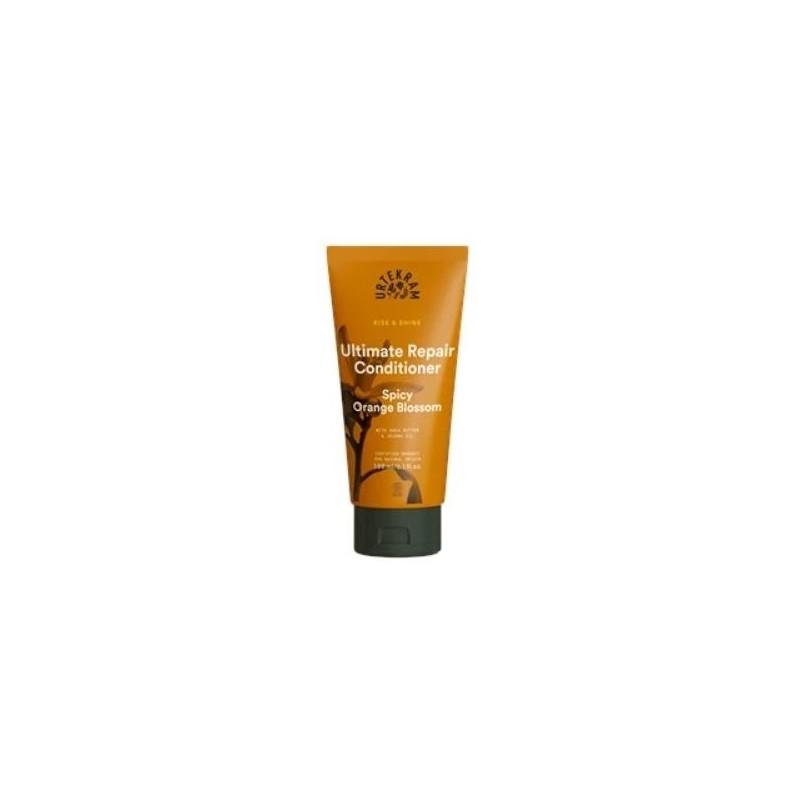 Spray Refrescante Hydro Sensation algas-hialuronico LAVERA 100 ml