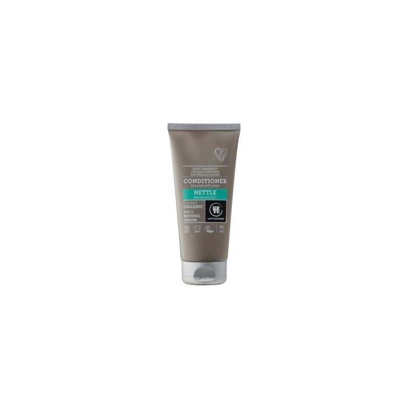 Serum Hydro Sensation algas-hialuronico LAVERA 30 ml