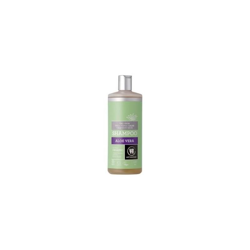 Aceite Capilar Neem Equilibra cuero cabelludo KHADI 50 ml