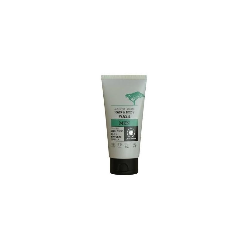 Aceite Capilar Reparación-Cuidado Espino LOGONA 75 ml