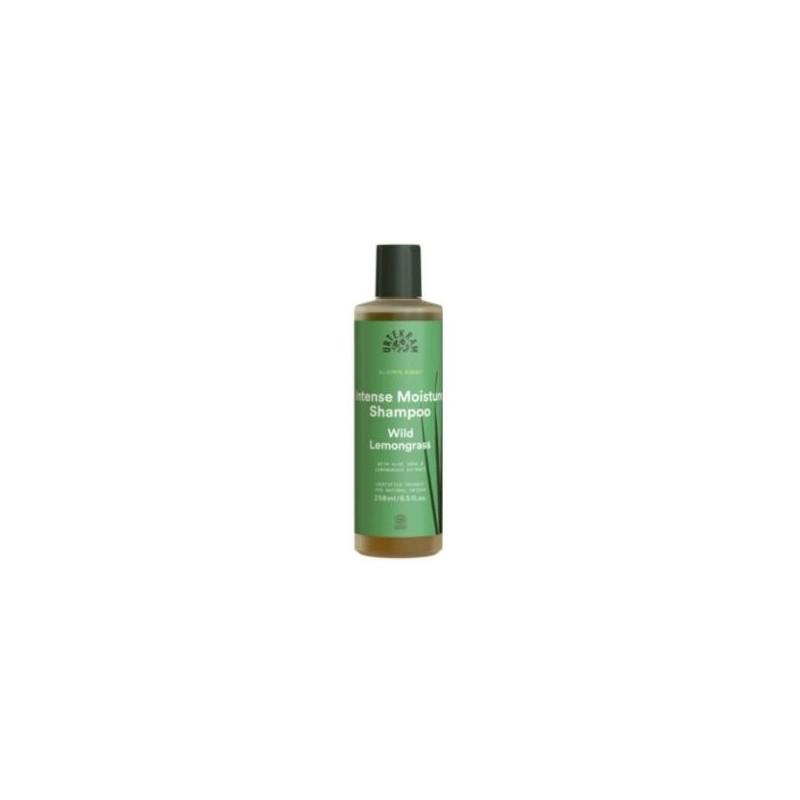 Agua Micelar Nutritiva Rosa Damascena LOGONA 125 ml