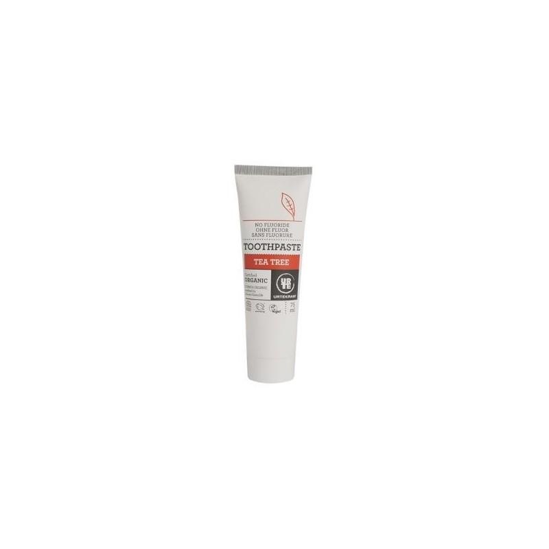 Crema Día Rejuvenecedora Antiedad LA PROVENÇALE BIO 50 ml