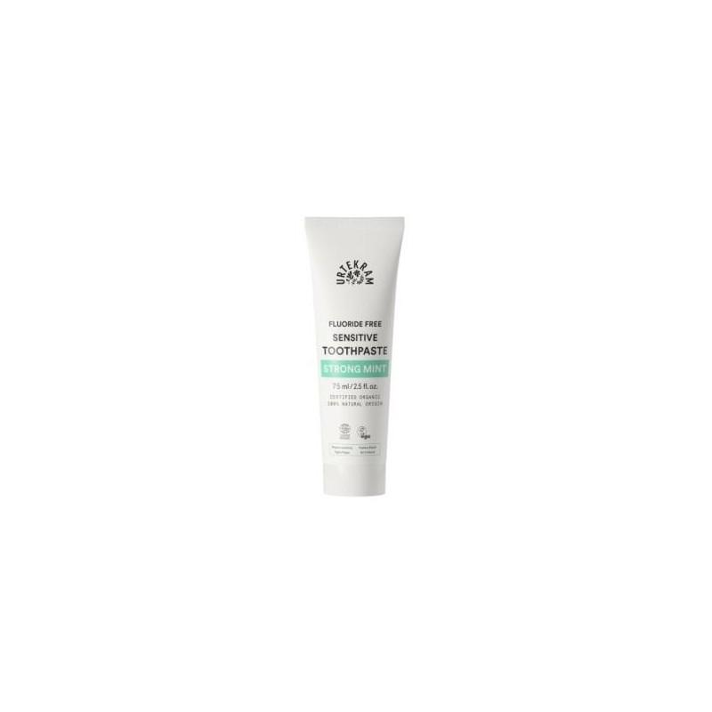 Crema Rejuvenecedora Antiarrugas LA PROVENÇALE BIO 50 ml