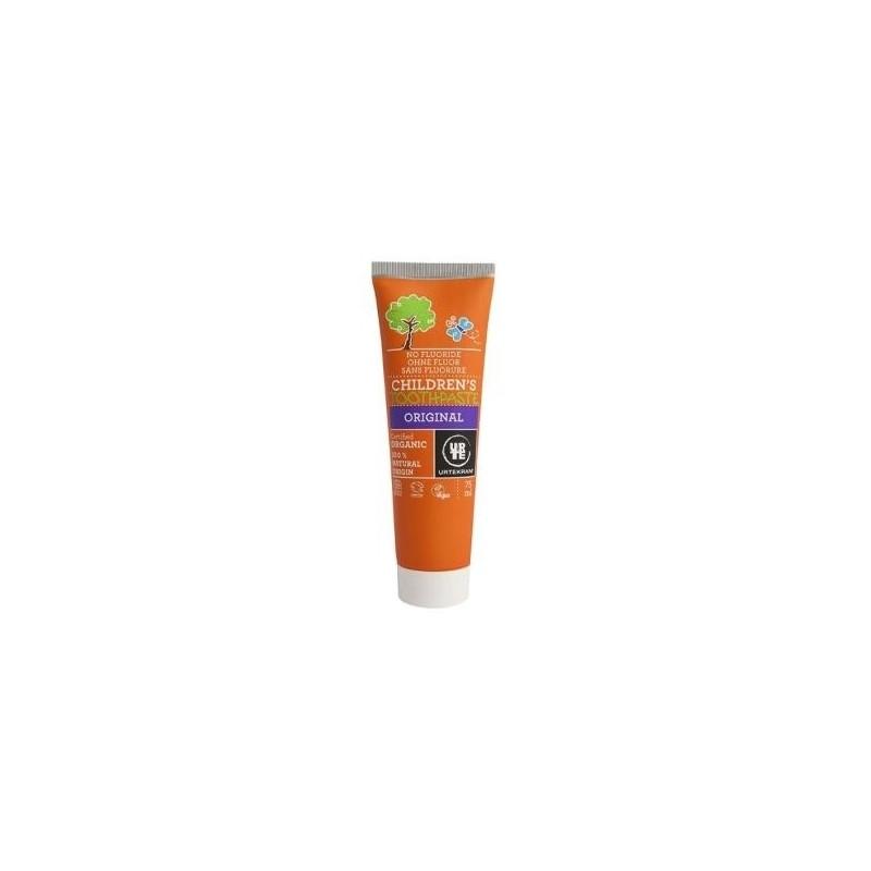 Aceite Corporal CBD ALVINATUR 250 ml