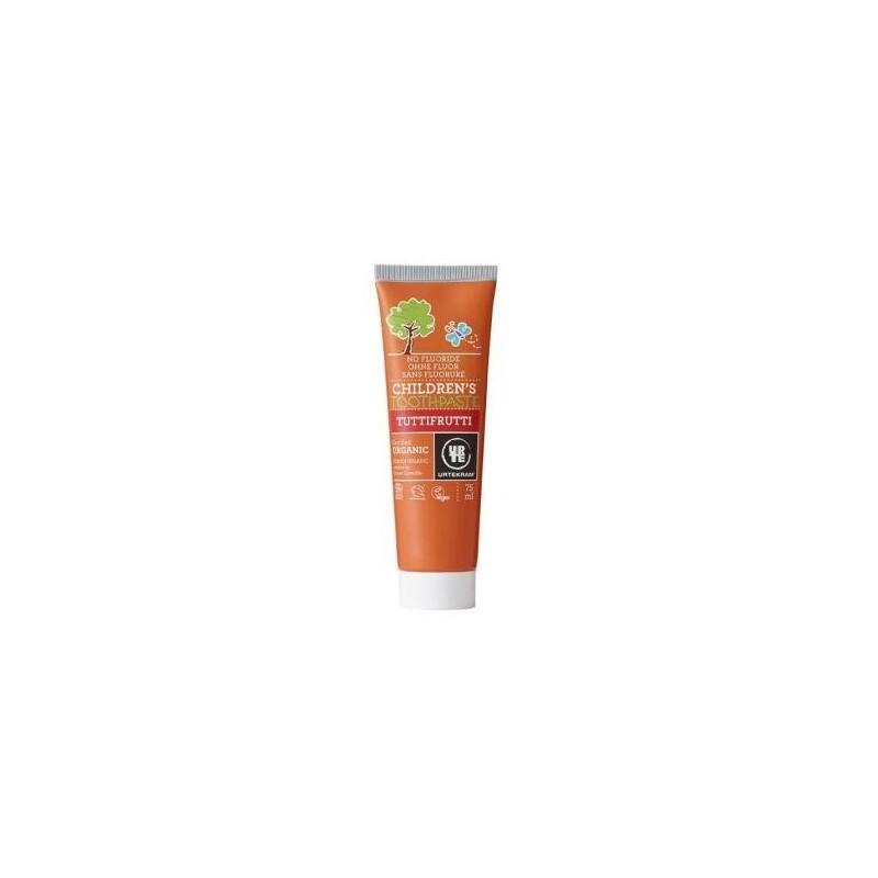 Aceite de Masaje CBD ALVINATUR 250 ml