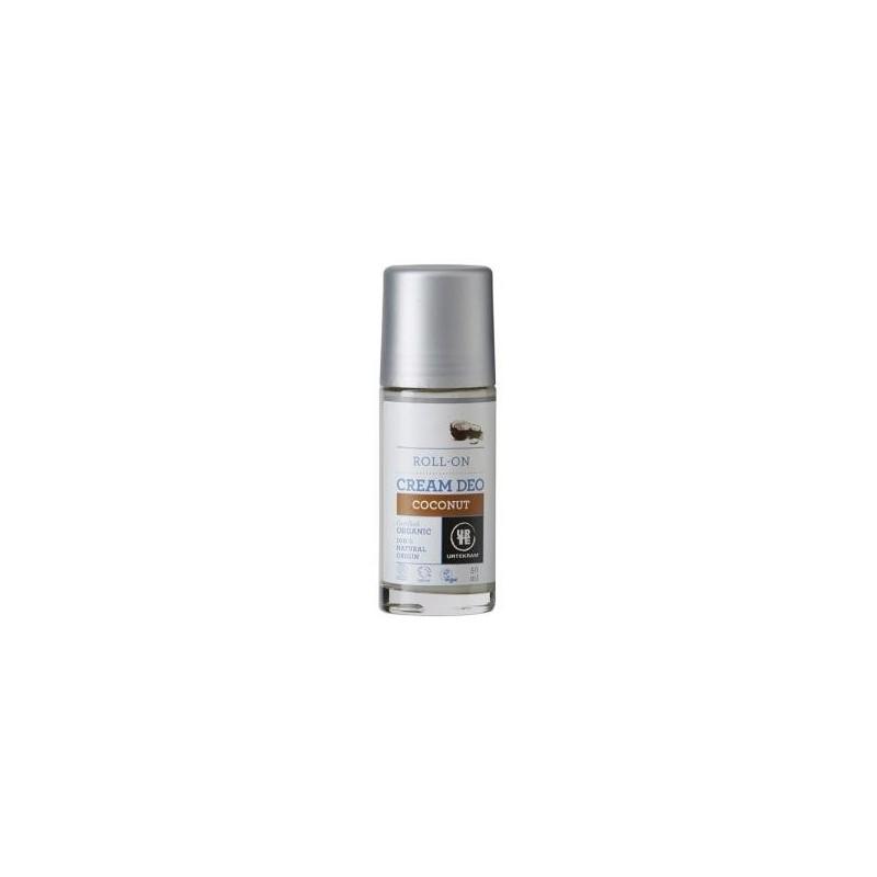 Crema Facial CBD ALVINATUR 50 ml