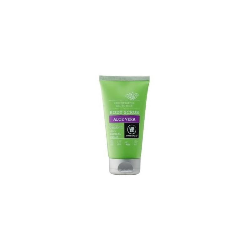 Aceite Vegetal de Rosa Mosqueta LEILESUNSET 50 ml