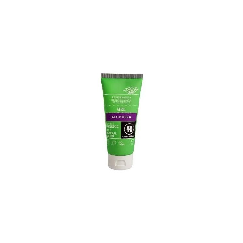 Tampones Regular con aplicador ORGANYC 16 ud