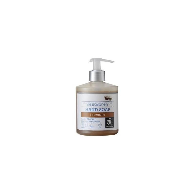 Tampones Super con aplicador ORGANYC 16 ud