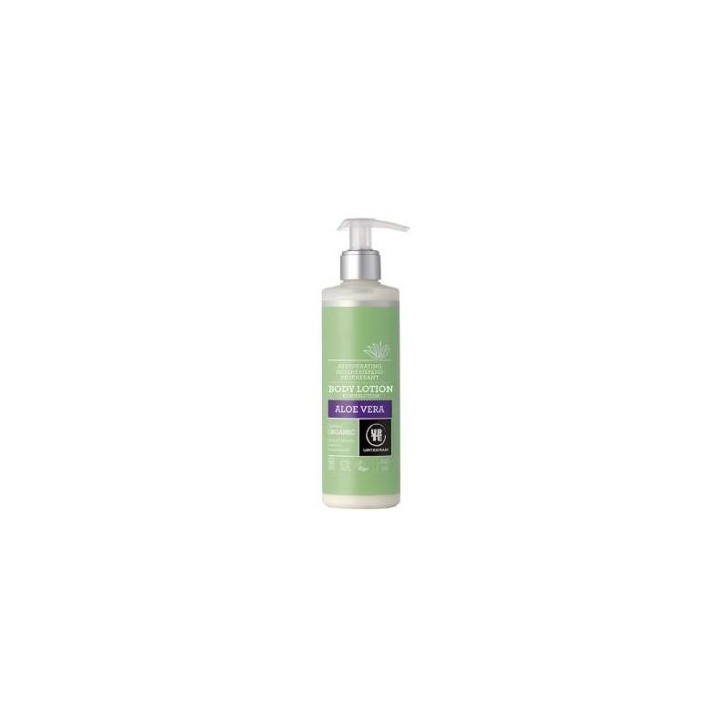 Aceite Vegetal de Albaricoque FLEURANCE NATURE 50 ml