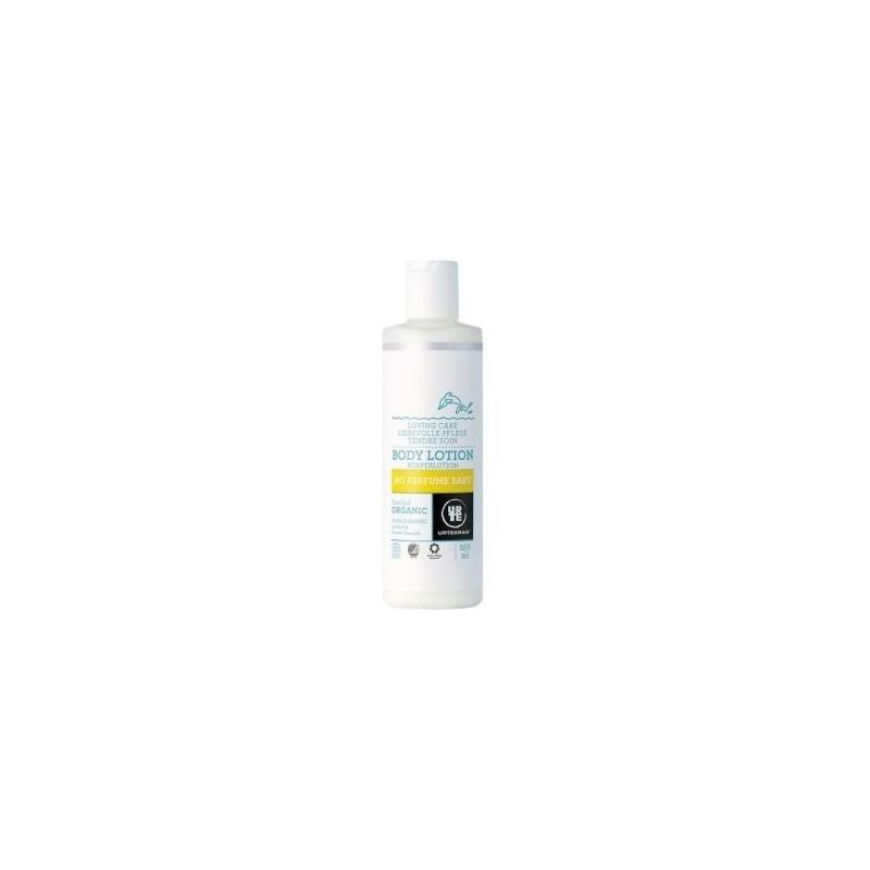 Aceite Vegetal Almendras Dulces FLEURANCE NATURE 50 ml