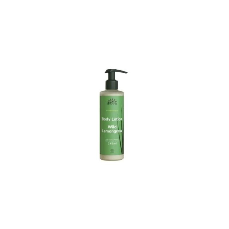 Aceite Vegetal Ricino FLEURANCE NATURE 50 ml