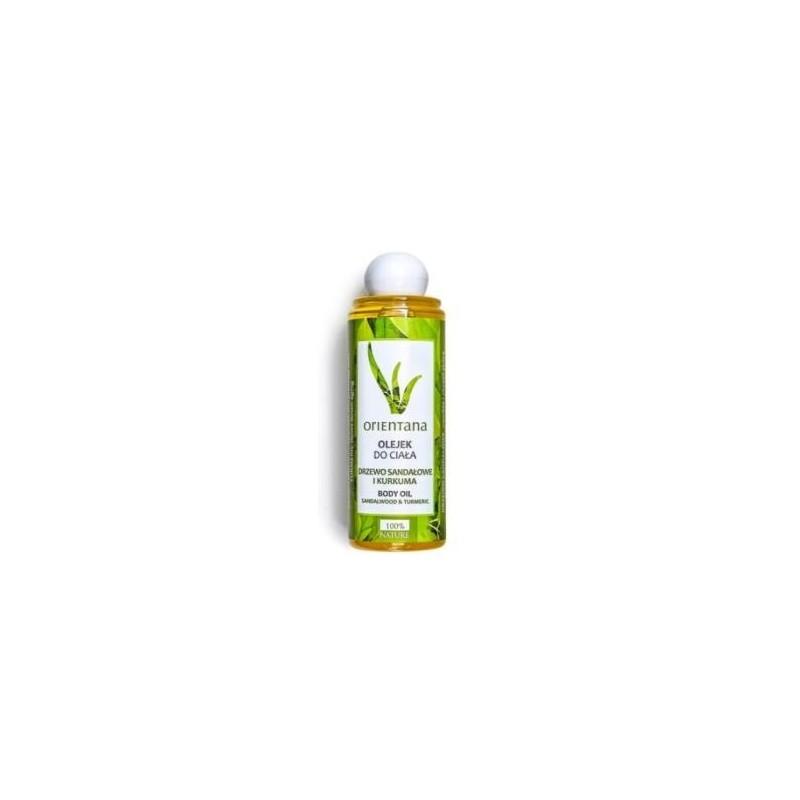 BB Cream Antiedad FLEURANCE NATURE 40 ml