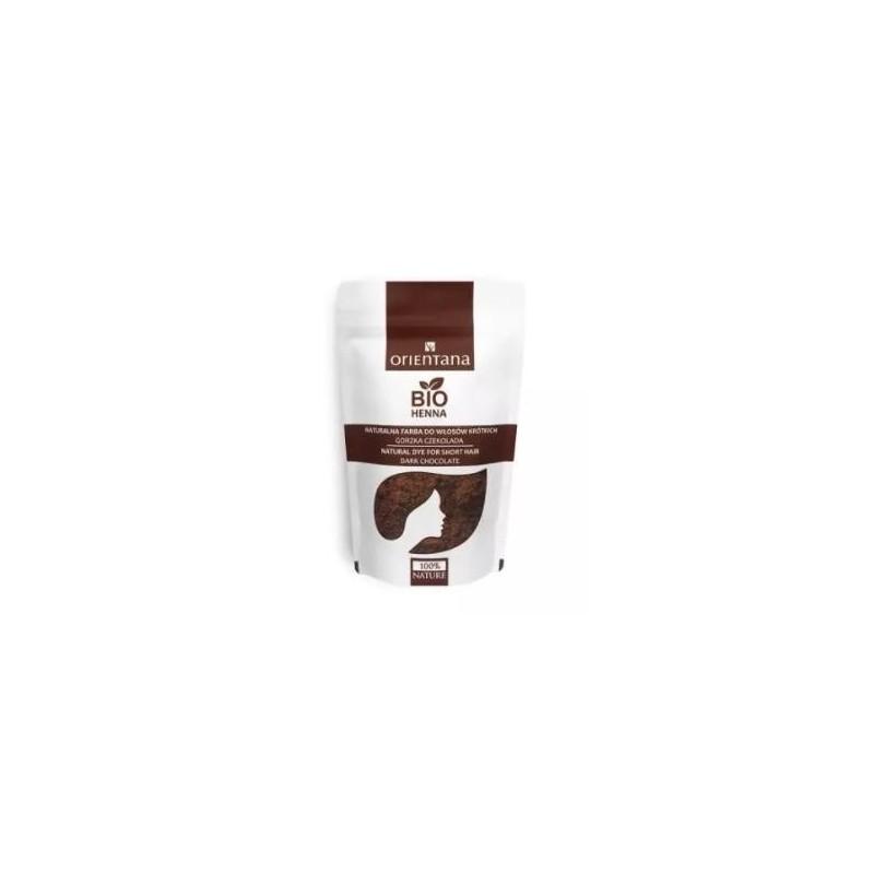 Crema Día Revitalizante Jalea FLEURANCE NATURE 50 ml