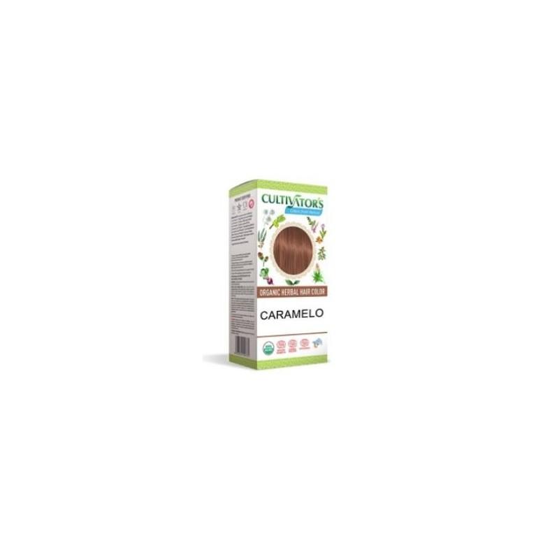Cofre Verde Cremas Manos FLEURANCE NATURE