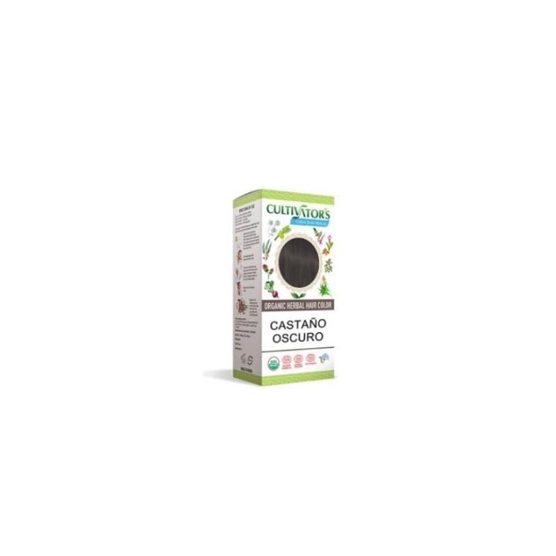 Desodorante Limón-Verbena FLEURANCE NATURE 50 ml