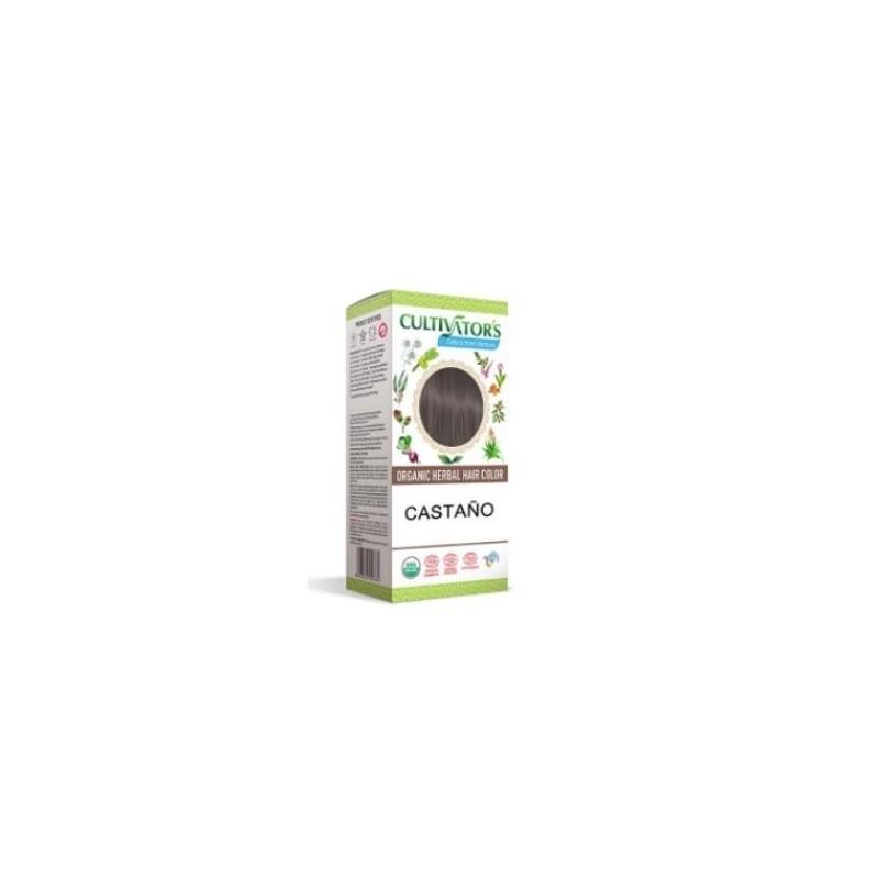 Crema Día Redensificante Elixir Royal FLEURANCE NATURE 50 ml