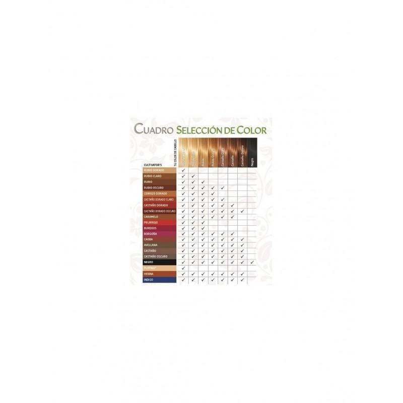 Aceite Esencial Eucalipto Radiata FLEURANCE NATURE 10 ml