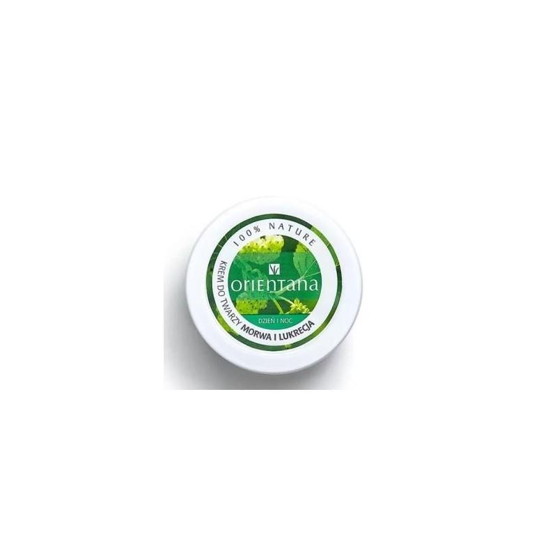 Jabón Perfumado Flor Naranjo FLEURANCE NATURE 100 gr