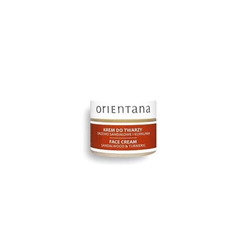 Jabón Perfumado Menta FLEURANCE NATURE 100 gr