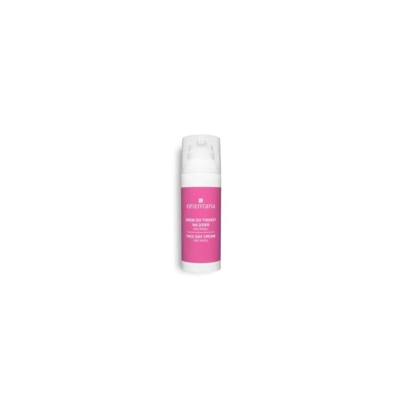 Jabón Perfumado Oliva FLEURANCE NATURE 100 gr