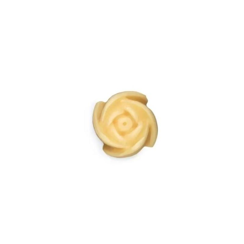 Mascarilla Capilar Argán FLEURANCE NATURE 150 ml