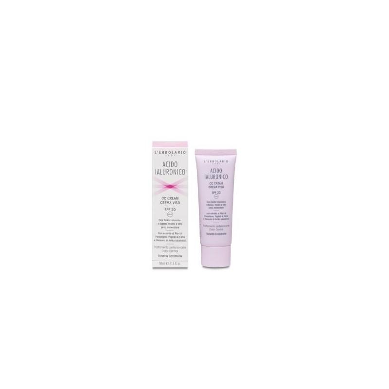 Puryfitout Detergente Eco FLEURANCE NATURE 1 litro