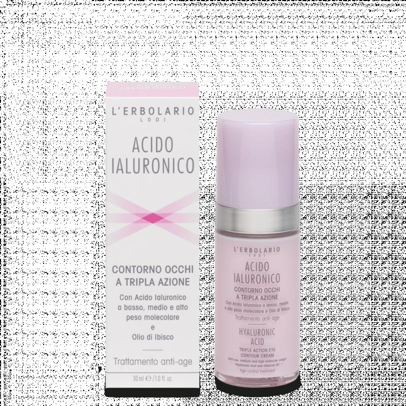 Spray Purificante 30AE FLEURANCE NATURE 100 ml