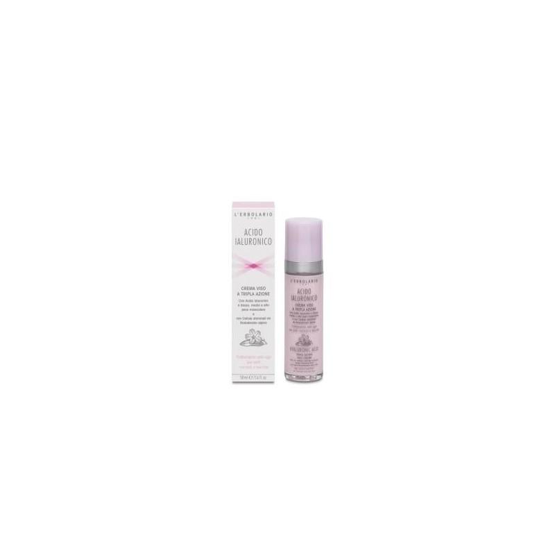 Henna Color Cobrizo GAIA THE HAIR EXPERIENCE 175 gr