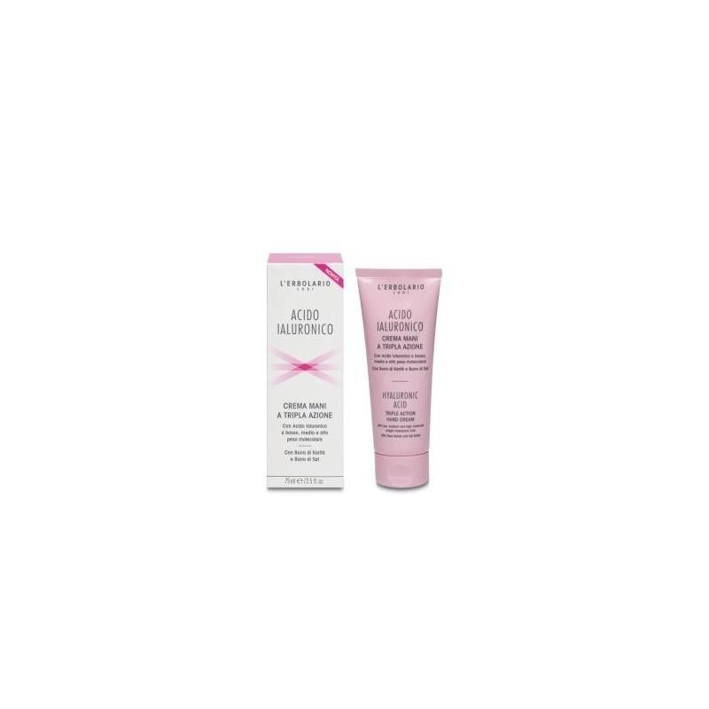 Henna Color Neutro GAIA THE HAIR EXPERIENCE 175 gr