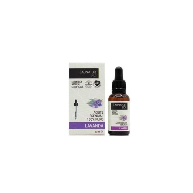 Crema de Pañal 10% Miel de manuka IAA10+ COMPTOIRS & COMPAGNIES 75 ml