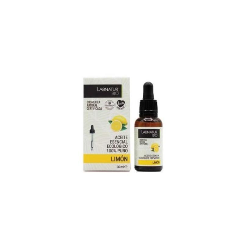 Crema Manos Reparadora Miel Manuka IAA15+ COMPTOIRS & COMPAGNIES 50 ml