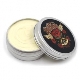Tattoo Butter CBD PURAVIDA ORGANIC 180 ml