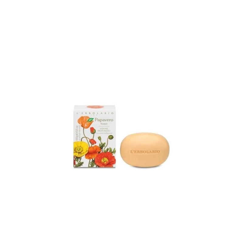 Champú Natural Protección Color NATURA SIBERICA 270 ml