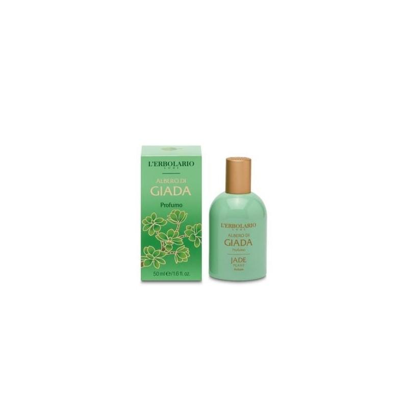 Mascarilla Capilar Nutritiva Keratin NITX 100 ml