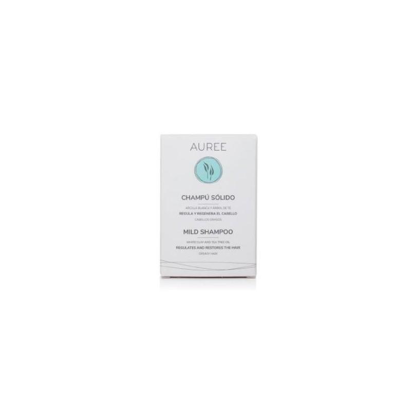 Jabón de Marsella Oliva cubo LA CORVETTE 300 gr